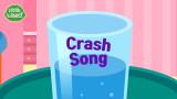 Crash Song