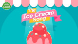 The Ice Cream Song