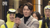 SNL KOREA 시즌6 30화