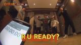 신서유기 시즌2 7화