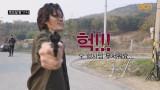 김강우, 박희순에게 이런 매력이?!