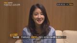 [메이킹] '액션 여신' 이시영, '액션 형사'로 태어나다!
