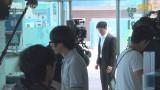 [독점공개영상] <아름다운 나의 신부> 5화 미공개 & 비하인드 영상!