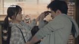 빙의 완료! 봉선(박보영)의 몸에 빙의한 순애(김슬기)