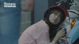 깜찍한 술주정뱅이 봉선(박보영)과 광란의 노래방