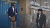 ′내 여자는 안돼′ 류준열, ′짧은치마′ 혜리에 잔소리