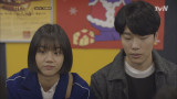 혜리 전화 한통에 달려온 ′사랑꾼′ 류준열