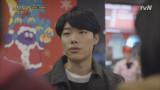 류준열, ′진짜′ 혜리 좋아한다! 이민지-이세영 100% 확신
