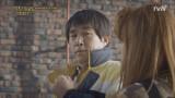 최성원, ′날라리 여친′에 이별 통보하다 날벼락!