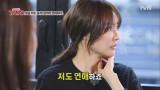 방송 최초 고백! '양미라'의 차승원 닮은꼴 남친!