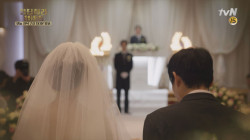 [최종화 예고] 혜리? 류혜영? 결혼식의 주인공은?