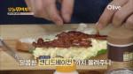 세.젤.맛 꿈의 달걀샌드위치!