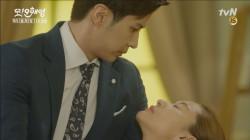 (오늘부터 1일) 예지원-김지석, 거꾸로 트는 사랑에 어색해 죽을 지경