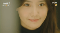 [예고]임윤아 VS 송윤아 손에 땀쥐는 토크배틀!