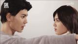 [더빙극장] 성종, 송혜교 변신 / 권혁수 천사소녀네티