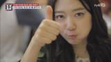 배우 박신혜, ′에픽하이 ′Fly′ 가 나의 데뷔곡이 될 뻔했다?!′