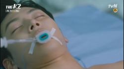 [예고] 생명 위독한 지창욱! 살아날 수 있을까?!