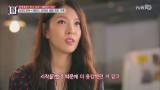 아시아의 별 보아(BoA), 일일히 열거하기도 힘든 그녀의 위대한 업적들!