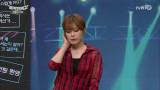 철벽녀 장도연의 기상천외 댄스타임!