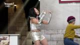 박나래가 하면 홍보도 다르다! ′음흉 홍보의 정석′