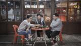 [선공개] 신동엽, 탁재훈, 김준현의 리얼 술자리는?.ver2