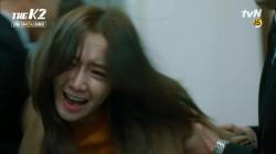 [최종화 예고] 납치되는 임윤아!