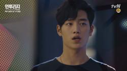 [예고] 서강준 '영화 포기 못해!' 눈물그렁 진심 고백!