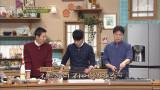 ′만능춘장′ 업그레이드 버전 대공개!