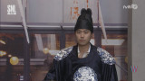 [W] 수봉이, 영미(한효주)를 유혹하기 위해 박보검으로 변신?!