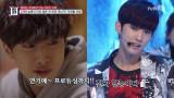 B1A4 진영, 작곡&프로듀싱에 탄탄한 연기력까지 갖춘 新 만능치트키 스타!