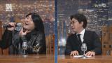 [나이트라인] 김경호 기자(권혁수), 결혼 가능성 언급?!