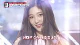 IOI 정채연, 데뷔 1년만에 연기와 노래 두마리 토끼를 모두 잡은 능력자!