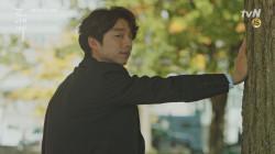 [2화 예고] 도깨비 공유, 김고은 정체 매우 궁금! '대체 뭐란 말이냐'