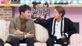 [선공개] 토니오빠와 셔순이의 야자타임 (feat.안아줘)