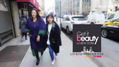이하늬&박진주의 케미폭발 뉴욕 여행기