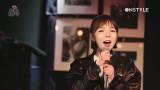 [미공개]진주가 부르는 '거위의꿈'
