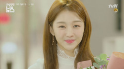 [예고]연우진의 핑크빛 첫사랑 장희진의 등장!