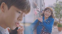 [티저]이현우♡조이, 설렘폭발 <그거너사> 메인 티저 풀버전
