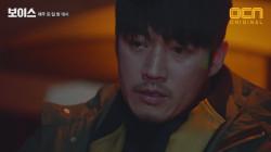 [13화 예고] '미친개'장혁 VS '연쇄 살인마' 김재욱! 드디어 만나게 된 악연!
