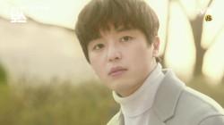 [예고]연우진, 박혜수와 대망의 ′첫 데이트′