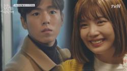 [하이라이트] 츤츤 이현우♡ 직진녀 조이, 거짓말과 함께 시작되는 첫 사랑
