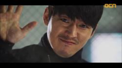 <보이스> 제작진이 전하는 특별한 메시지! 훈훈했던 촬영 비하인드 영상 공개!