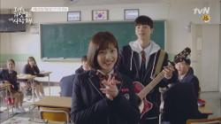 [하이라이트] 천재작곡가 이현우♡비타민 보이스 조이, '귀가달달' 해지는 순간