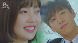 [MV] 그녀는 거짓말을 너무 사랑해 OST Part1 ′여우야 - 조이′ 뮤직비디오