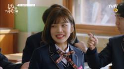 [3화 예고] ′노래를 기가 막히게 하는′ 조이, 최고의 프로듀서 이정진과 운명적 조우?!