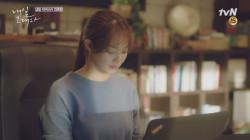 [예고] 홀로 남은 신민아 미래 운명은?!