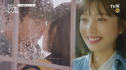 [MV] 그녀는 거짓말을 너무 사랑해 OST Part2 '괜찮아 난 - 조이(feat.이현우)' 뮤직비디오