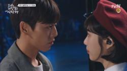 [6화 예고]'박력터짐' 이현우 조이에게 마음 증명한 방법은? (오늘 밤 11시 tvN 방송)