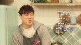 소프 X 이밥차의 오늘뭐먹지? ′도다리 쑥국′ 전편