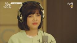 [8화 예고]′인생도, 음악도 모두 함께′ 이현우, 오늘도 조이에게 꿀직구 (오늘 밤 11시 tvN 방송)